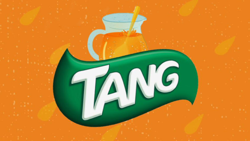 TANG – Let's Do It!
